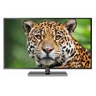 Hisense 40 In. 1080p LED HDTV