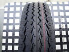 NEW TIRES 7.50 16LT GOLDWAY STEEL BELTED RADIAL HIGHWAY 7.50R16 14 PLY 7.50-16
