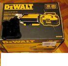 Dewalt DCV580  20/18 Volt Wet / Dry Vacuum  - Vacuum Only