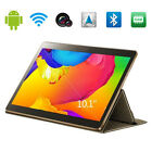 "10.1"" 10 inch Android 4.4 3G Phone Tablet GPS WiFi 2GB+16GB Quad Core Dual SIM"