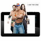 "10.1"" Android 4.4 3GTablet A33 4 Core,2G RAM,16G ROM,WIFI,BT,Dual SIM, HDMI, TFT"