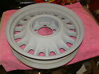 Artillary wheel 5x4 3/4 bolt pattern
