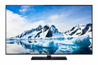 "Panasonic Smart Viera TC-L50E60 50"" 1080p HD LED LCD Internet TV"