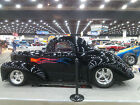 Willys 1941 willys