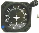 4000B-12 Edo Aire Directional Gyro  - OHC FAA 8130* Warranty  $975 OUTRIGHT