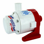 Rule 3800 G.P.H General Purpose Centrifugal Pump - 17A