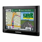 Garmin nüvi 65LM GPS Navigators System with Spoken Turn-By-Turn Directions (Low
