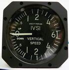 SLZ9157 Vertical l Speed Indicator .  OHC FAA 8130* Warranty  $995