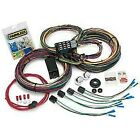 Painless Performance 10127 Mopar Muscle Car Chassis Harness
