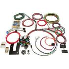 Painless Performance 10101 21-Circuit Classic Customizable Chassis Harness