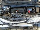 13 14 15 ACURA ILX: 5 Speed AT Automatic Transmission Gearbox, fits 2.0L cars