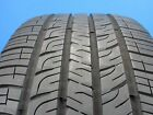 GOODYEAR ASSURANCE COMFORTRED TOURING  225 50 18  7-8/32 TREAD REPAIR FREE D1501