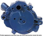 Secondary Air Injection Pump-Smog Air Pump Cardone Reman fits 85-86 Ford F-150