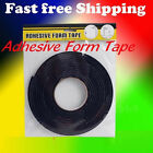 **4 PACK PREMIUM 130Ft.THICK BNC EXTENSION CABLES FOR Lorex SYSTEMS-HD