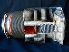 One (1) Lycoming Overhauled 74211 Cylinder Assembly w/8130 (Channel Chrome)