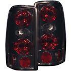 Anzo USA 221178 Tail Light Assembly