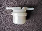 SUBARU BRAT DL 1985-87 JAPANESE  MADE FUEL FILTER  NEW