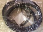 NSU PRINZ 4 1961 1962 1963 1964 1965 1966 FRONT WINDSHIELD RUBBER NEW !!