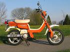 Suzuki: Other 1979 suzuki fz 50 suzy moped scooter