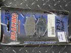 Braking Brake Pads Yamaha XT XTZ 350 600 660 XT350 XT600 XTZ660 YJ125 YSR50 125