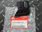 Honda NOS 50545-MN5-000  SIDE STAND SWITCH COVER GL 1500 Goldwing