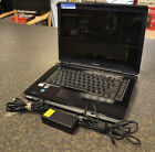 *FOR PARTS* - Toshiba - Laptop - Model: L305-S5946 - Free Shipping!