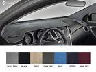 Fits 2000-2005 Mitsubishi Eclipse Dashboard Mat Pad Dash Cover