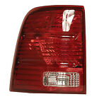 FO2800159 New Tail Lamp Assembly Rear, Left
