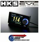 HKS EVC6-IR 2.4 Colour Electronic Boost Controller-For R33 GTR Skyline RB26DETT