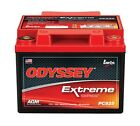 Odyssey Battery PC925 Automotive Battery