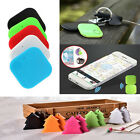 New Smart Key Finder Bluetooth GPS Tracer Locator Tag Alarm For Wallet Child Pet