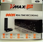 Digital Watchdog DW-VF960H81T VMAX 960H Flex DVR