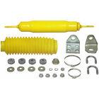 Steering Damper Kit fits 1988-2003 GMC K2500,K3500 K1500,K2500 K1500,K2500,K3500