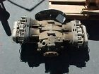 VINTAGE VOLKSWAGON 36 HP  4 CYLINDER AIRCRAFT ENGINE ULTRALIGHT?
