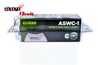 METRA ASWC-1 AXXESS  UNIVERSAL OEM STEERING WHEEL CONTROL INTERFACE MODULE