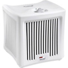 Hamilton Beach TrueAir Room Odor Eliminator Fresh Air Purifier Allergen Filter