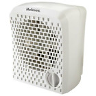 Holmes Mini Ionic Personal Space Air Purifier, The Portable Cleaner Breeze Mate