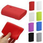 High Quality Silicone Protective Skin Anti Dust Case Cover For Smok G320 220W