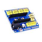 NANO UNO V3 Multi-function Expansion Board Sensor Shield for Arduino 2.0 3.0