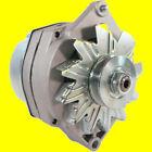 NEW Alternator Delco Marine 10SI 3-Wire 63 AMP / 20104 982364 18-5951 18-5957
