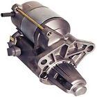 PROFORM 66269 High Torque Starter, For Chrysler V6 & V8