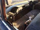 1956 Chevrolet Bel Air/150/210  1956 chevy wagon