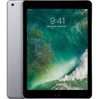 "Brand New Apple iPad 9.7"" (2017) 128GB WiFi Space gray"