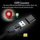 Hot GSM SIM Spy Hidden Audio USB 2.0 A To Micro USB Charge Data Cable US