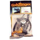 FULL THROTTLE GOLDFINGER LEFT THROTTLE KIT PART#  007-1026