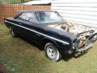 """1966 Plymouth Belvedere II  66 plymouth belvedere """"great hemi clone project"""""""
