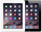 "Apple iPad 2 16GB WiFi + 3G (Verizon) 9.7"" Tablet - Black or White"