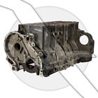 3.7L 224ci Mercruiser Inline 4 Cylinder Bare Block Engine Motor Marine 3.7 224