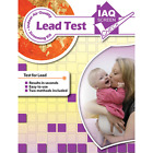 LeadCheck Lead Testing Kit