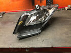 08-13 Skidoo xp mxz tnt adrenaline gsx 600 HO 800 renegade GTX left headlight